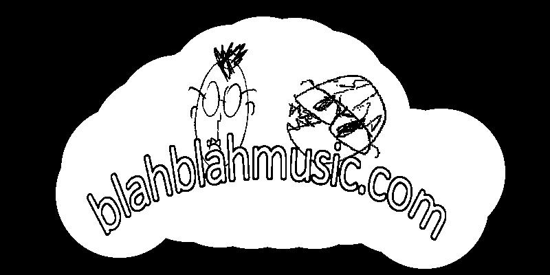 blahblahmusic