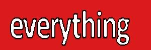 everythingv1