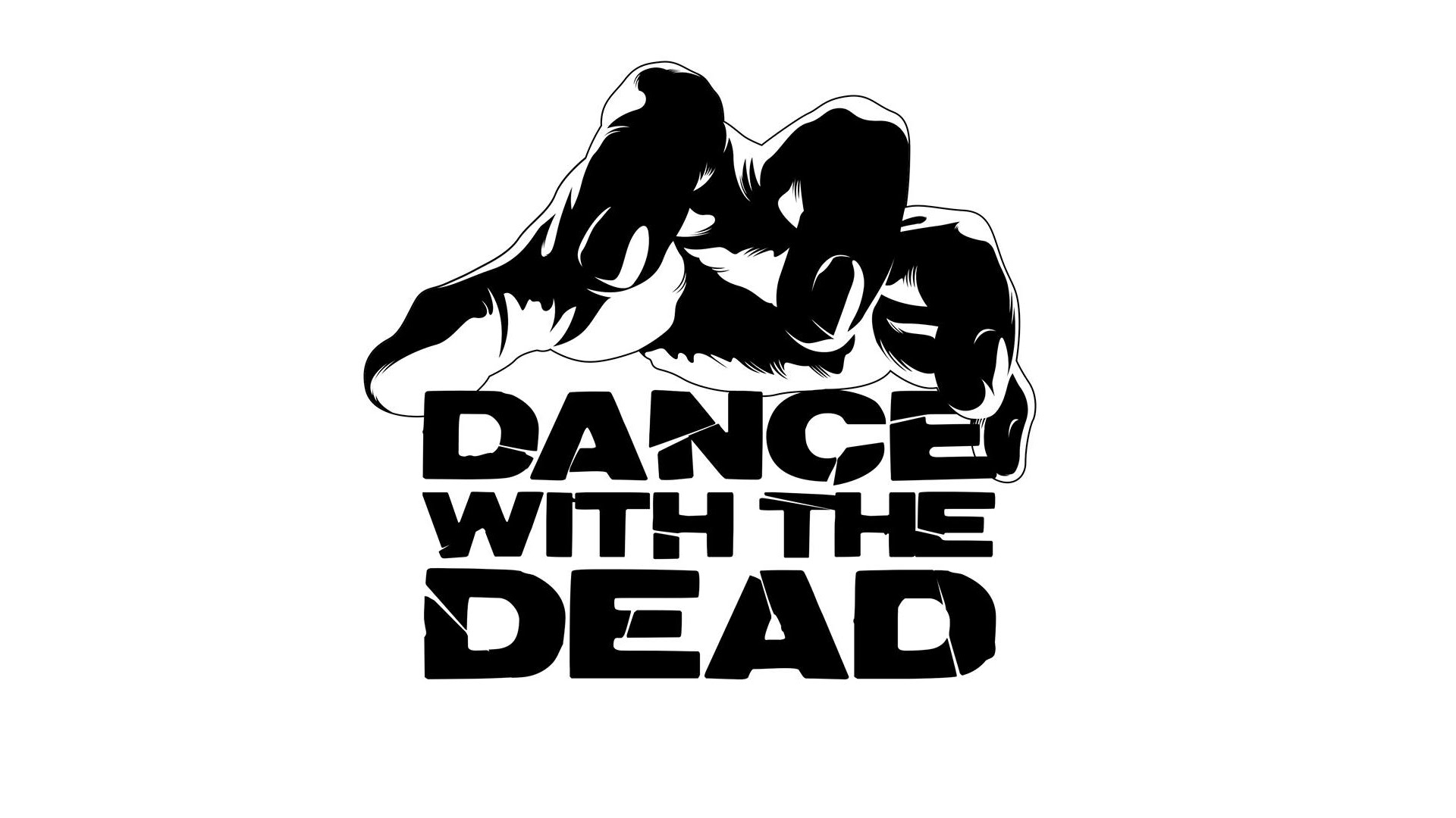 Dance-With-The-Dead