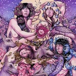 album2015bp
