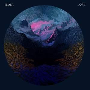 album2015el